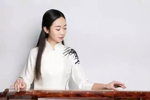 【七弦古琴网精品课程】张萌老师古琴研修班开课(12.10 ~ 12.13)