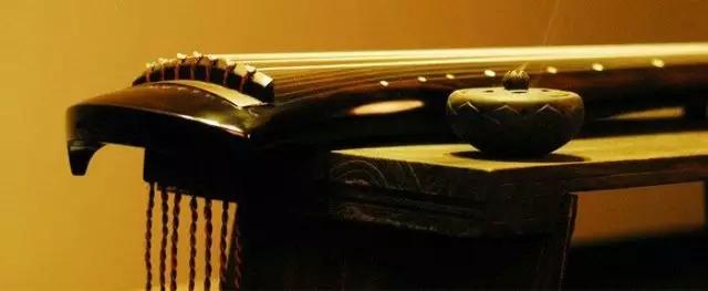 【大年谈琴】宋大年《古琴的故事》音乐会视频