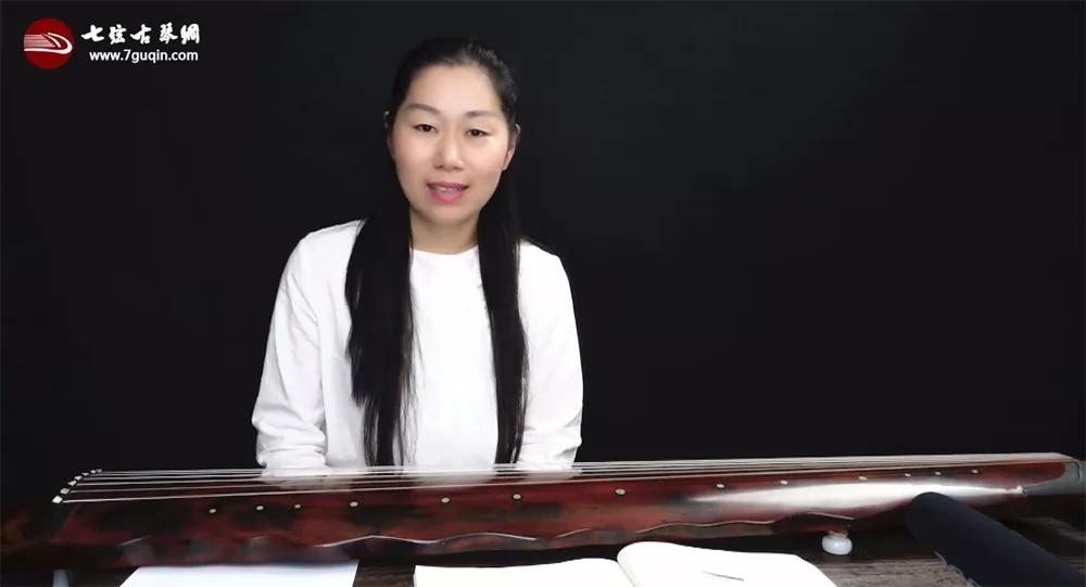 【网络课程】张艳老师《神人畅》上线
